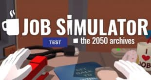 job simulator-test-oculus-htc