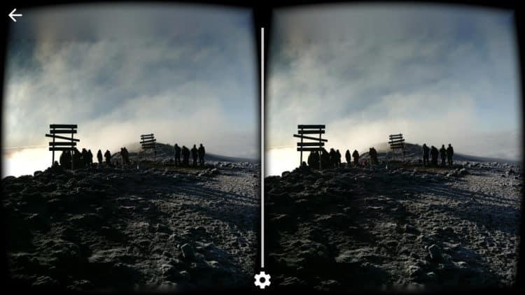 photo-cardboard-camera