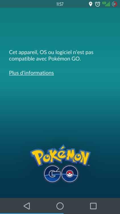 pokemon-go-maj-root-jailbreak