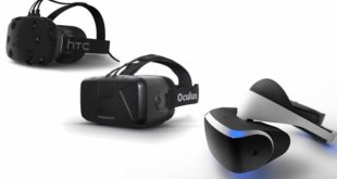 Playstation-vr-vs-htc-vive-vs-oculus-rift