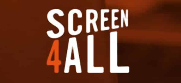 screen4all forum 2016 video 360