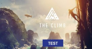 test-the climb-review-crytek