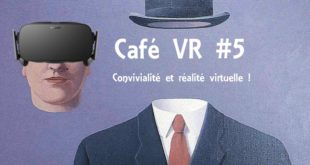 café vr-paris-rencontre
