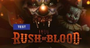 Rush-Of-blood-PS VR-Prix-Date-Sony-Avis-Test