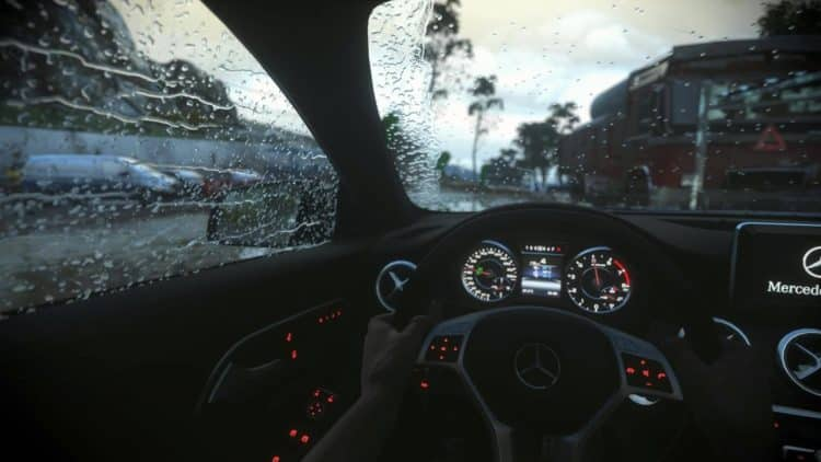 driveclub-vr-test-psvr