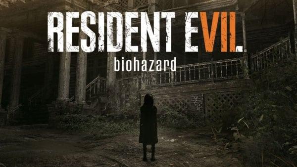 resident evil 7-biohazard-capcom-playstation vr-exclu