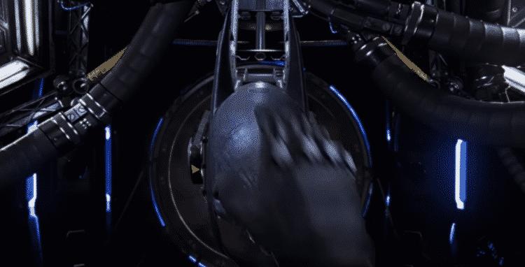 test-batman arkham vr-psvr-meilleur jeu psvr
