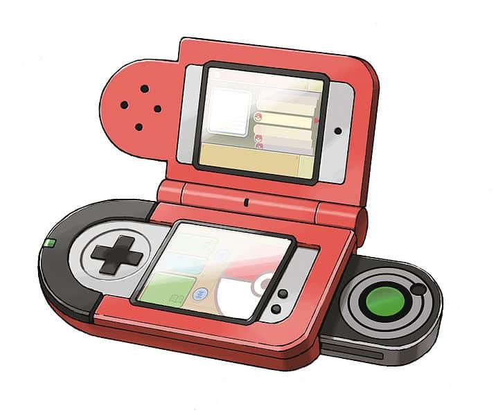 pokedex-pokemon go-astuce-spots