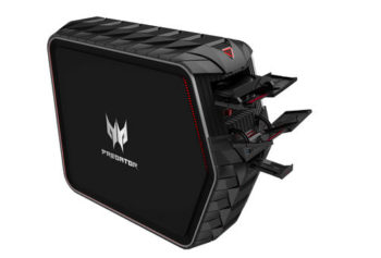 pc vr ready acer predator g6