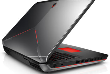 pc portable vr ready alienware 17