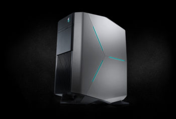 pc vr ready alienware aurora r5