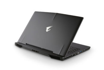 pc portable aorus-x7-dt