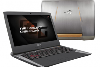 pc portable asus g752vs