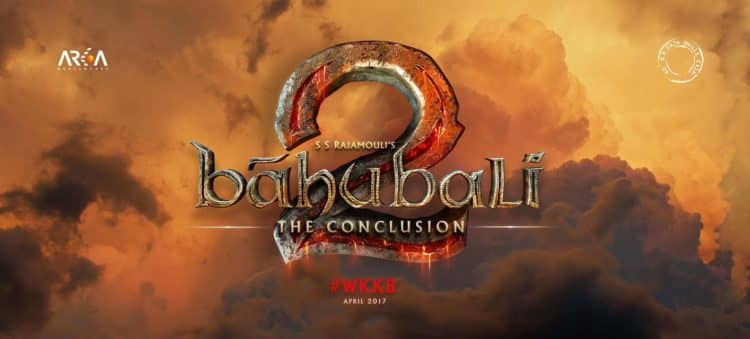 baahubali-the-conclusion