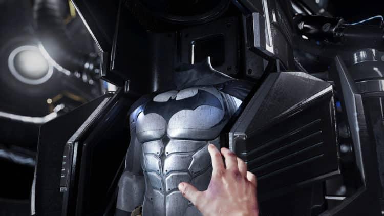 batman-arkham-vr--test