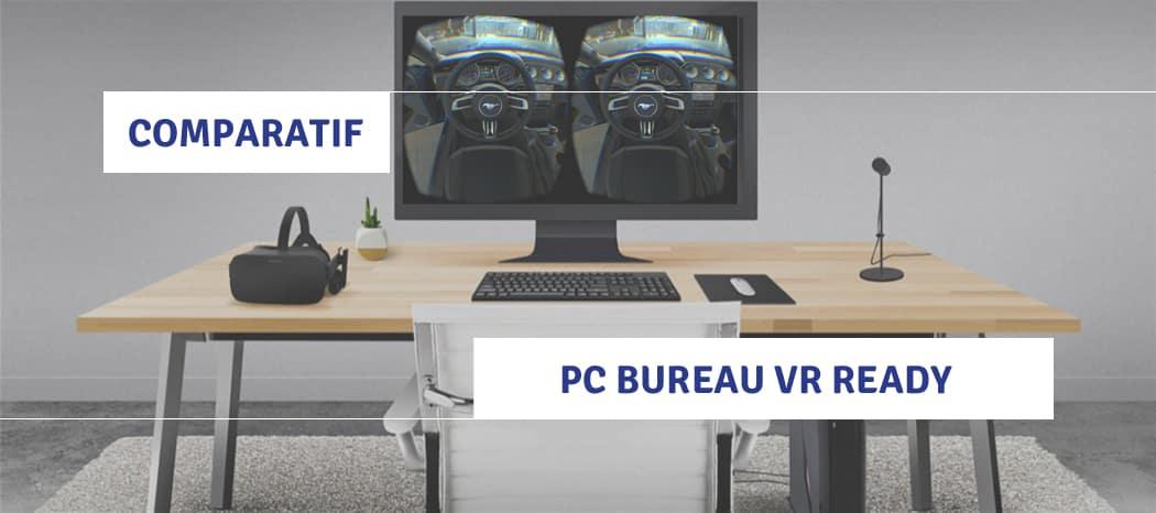comparatif-ordinateur-bureau-pc-vr-ready