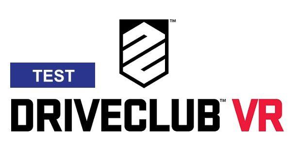 driveclub vr-test-psvr