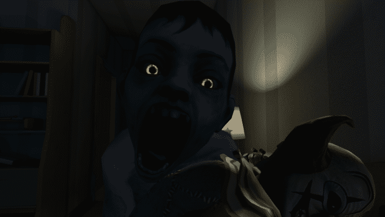 face-your-fears-fantome-2