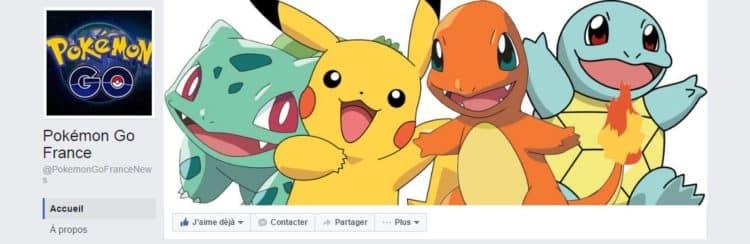 fans-pokémon go-astuce-facebook-france