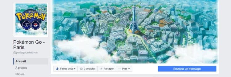 fans-pokémon go-astuce-facebook-paris