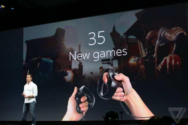 jeux-oculus-touch
