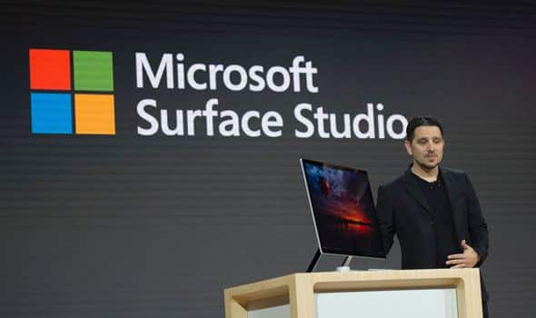 microsoft-surface-studio-vr-casque