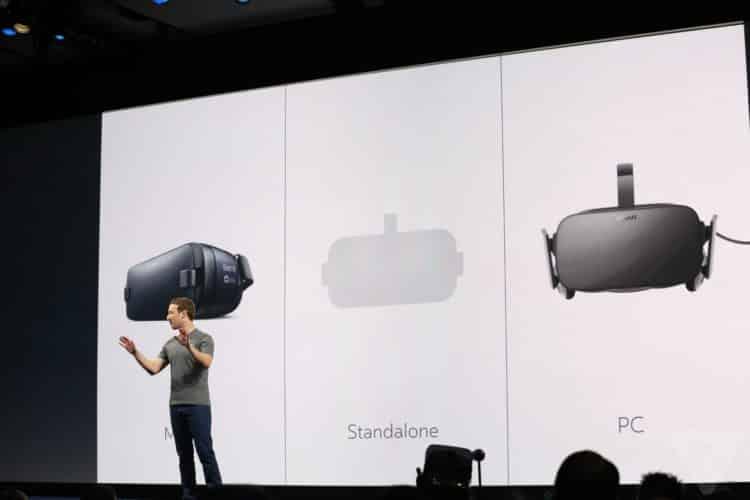 oculus-casque-mobile-filaire