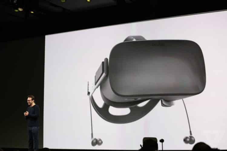 oculus-ecouteurs