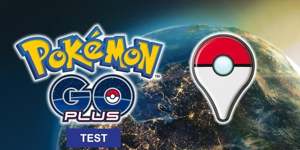 pokémon go plus-test-review