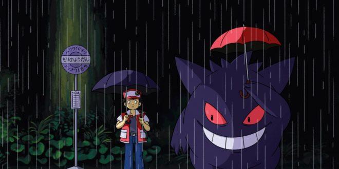 pokemon-go-mise à jour-halloween-niantic-nintendo
