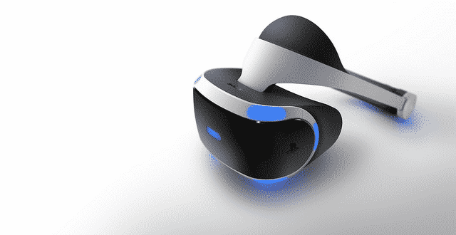 Le topic de la PlayStation VR Psvr-640x330