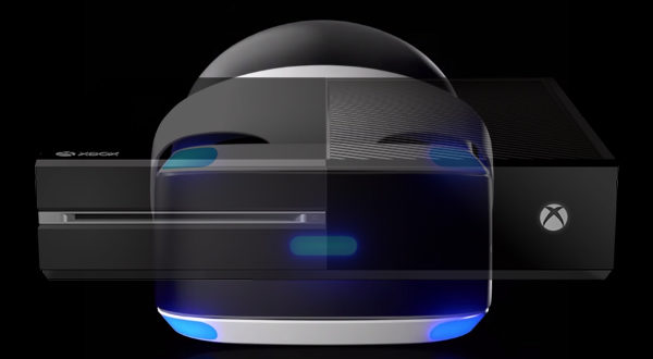 Test ps vr ps4 playstation vr guide achat acheter graphismes avis note