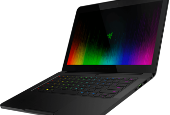 pc portable vr razer blade
