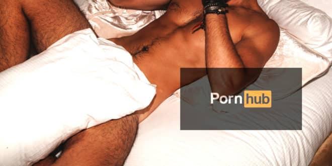 Porno VR gay charme adulte sexe realite virtuelle pornhub porn