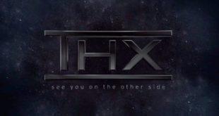 Razer rachète THX