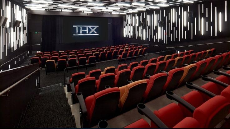 thx-cinema