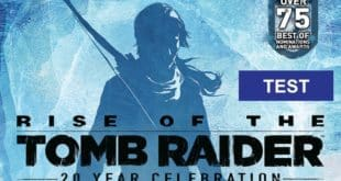 test-liens du sang-tomb raider-rise of tomb raider-psvr