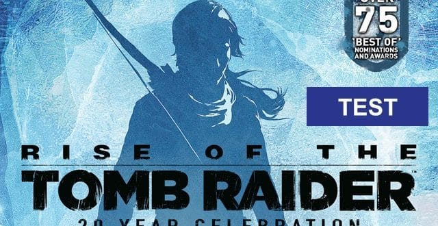 test-liens du sang-tomb raider-rise of tomb raider-psvr rise of the tomb raider