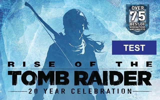 test-liens du sang-tomb raider-rise of tomb raider-psvr rise of the tomb raider