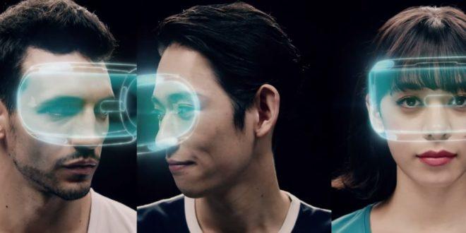futur de la vr valve oculus