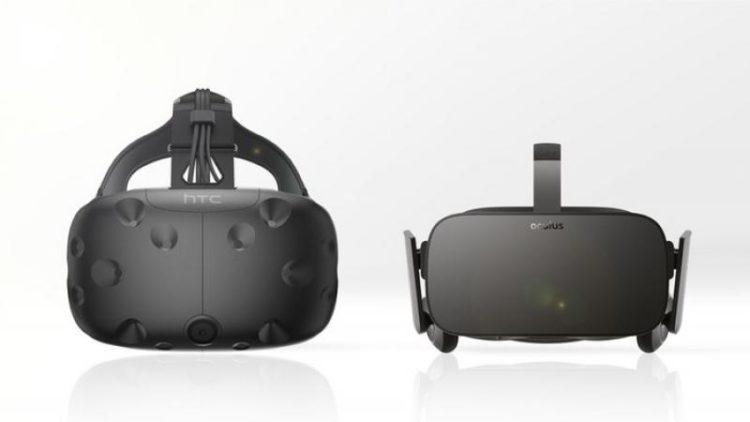 PC oculus rift black friday vr acheter casque prix plans promotion reduction pas cher htc vive jeux