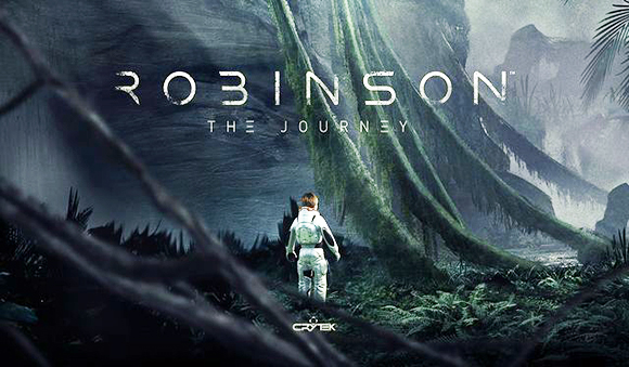 PS4 Pro-Londres-Sony-fifa-ratchet-robinson-vr-nioh