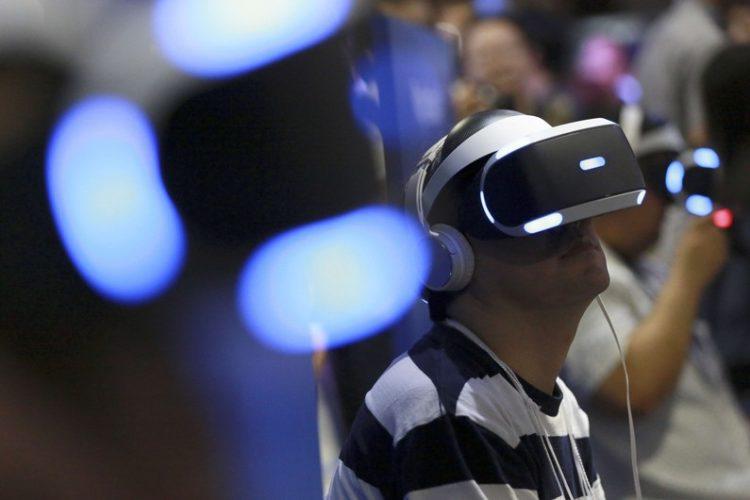 limites technologiques, réalité virtuelle, réalité augmentée