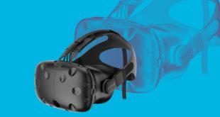HTC Vive 2 sortie rumeurs avis informations ces nouveau HTC