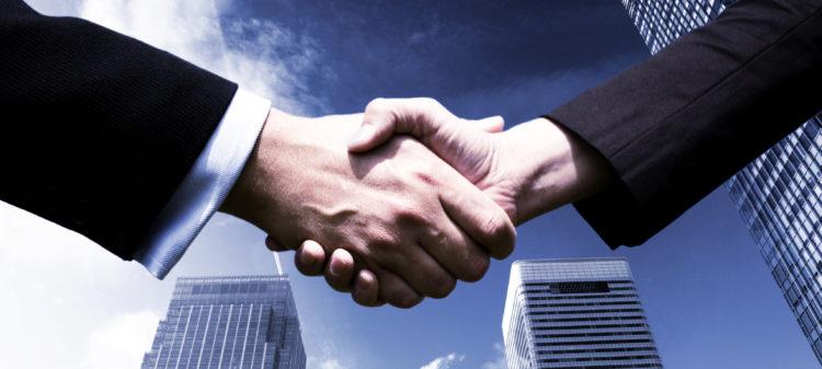 Investissements entreprises societes realite virtuelle cinema jeu video immobilier publicite marketing commerce