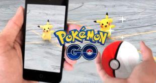 Pokemon go vrai combat realite augmentee hololens video combat