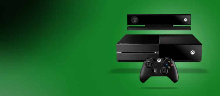 Xbox Scorpio One Casque VR Jeux Date Annonce PlayStation VR