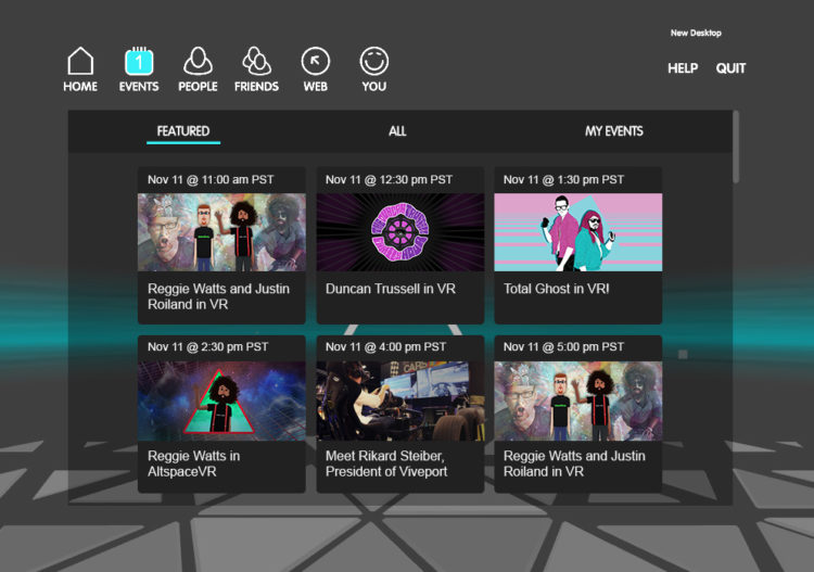 altspace-vr-broadcast