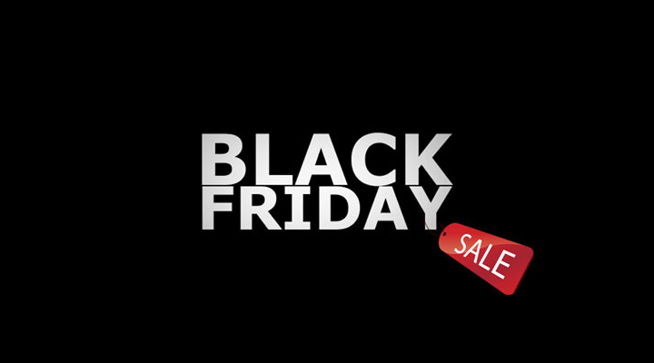 les meilleures promotions et bons plans vr du black friday 2016. Black Bedroom Furniture Sets. Home Design Ideas