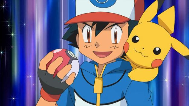 Pokemon go mise  a jour nouveaux pokemon baies evolution